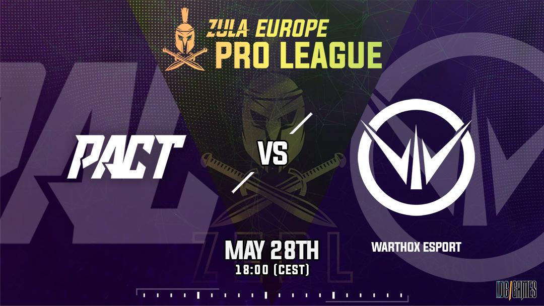Match_1_Pact_Warthox.jpg