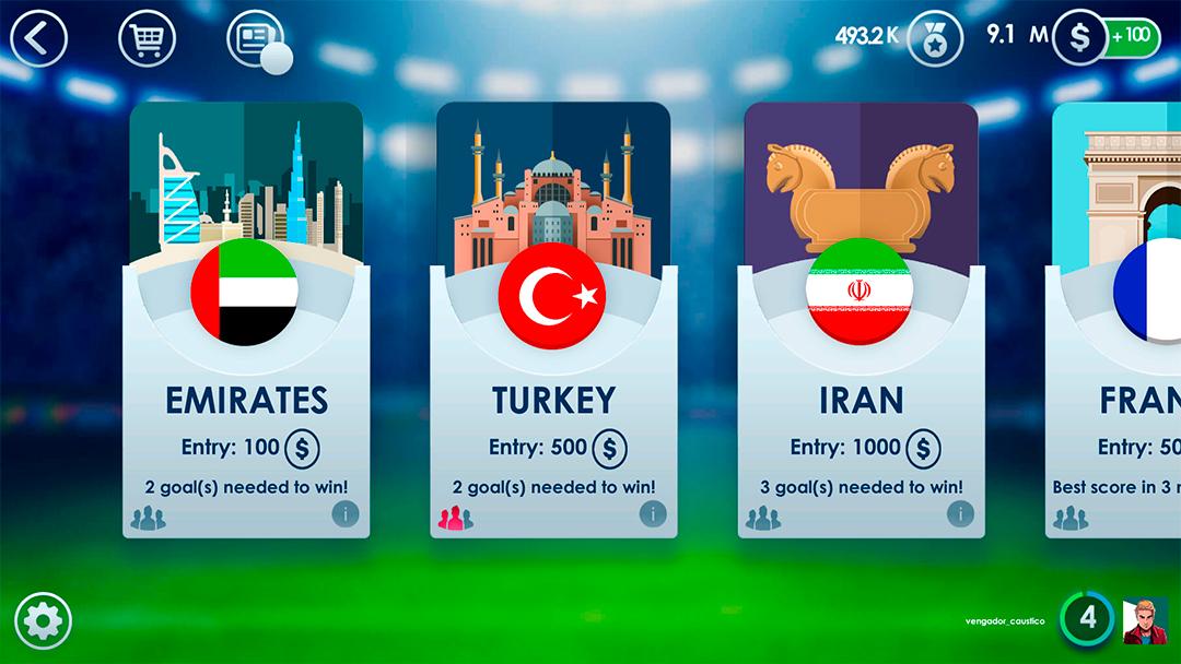 3-leagues.jpg