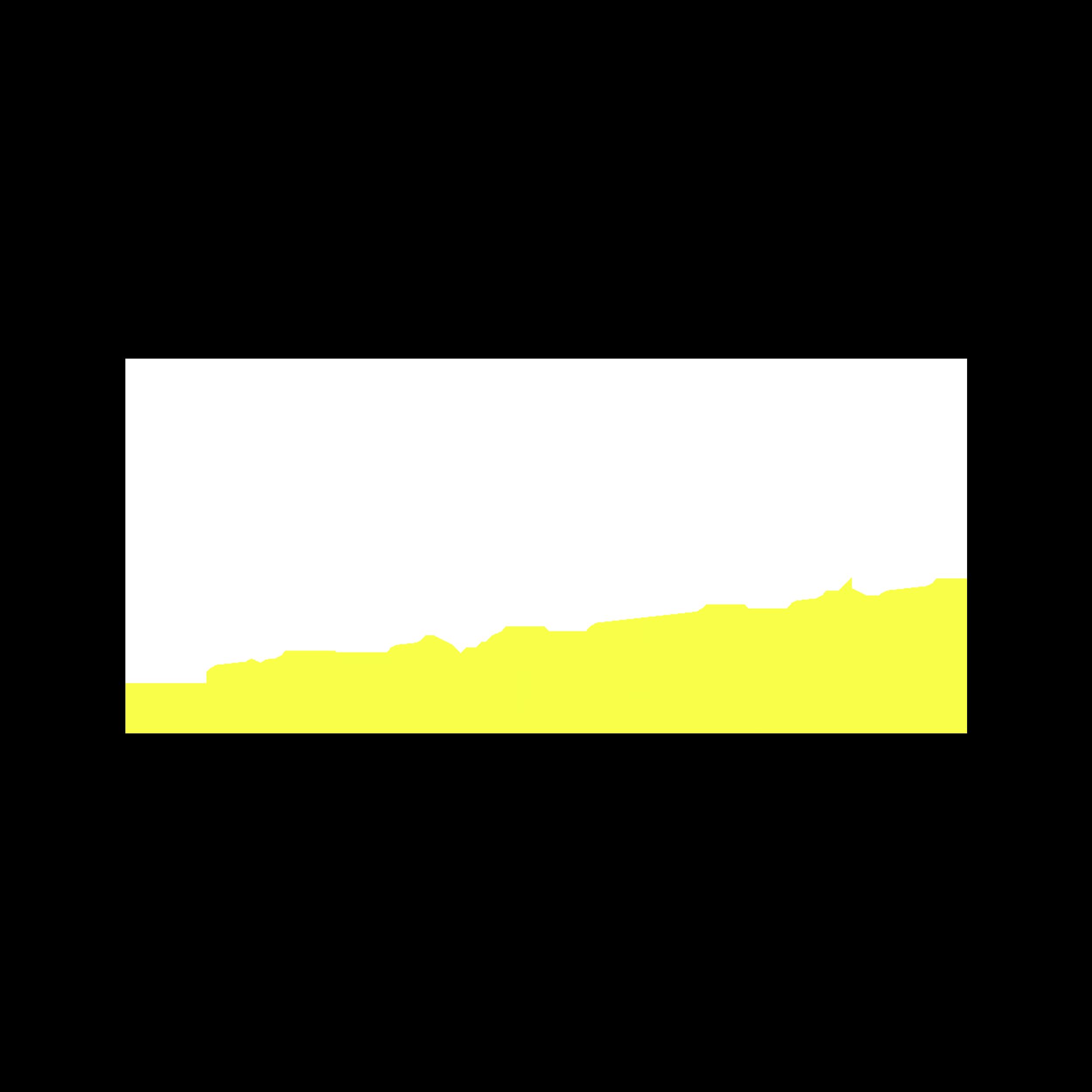 Dark Veer logo