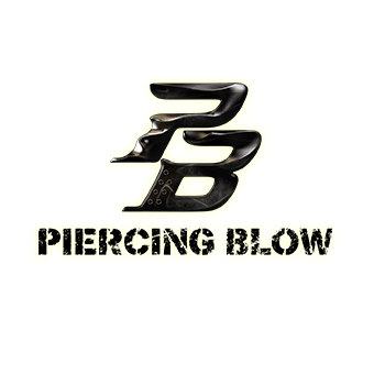 Piercing Blow logo