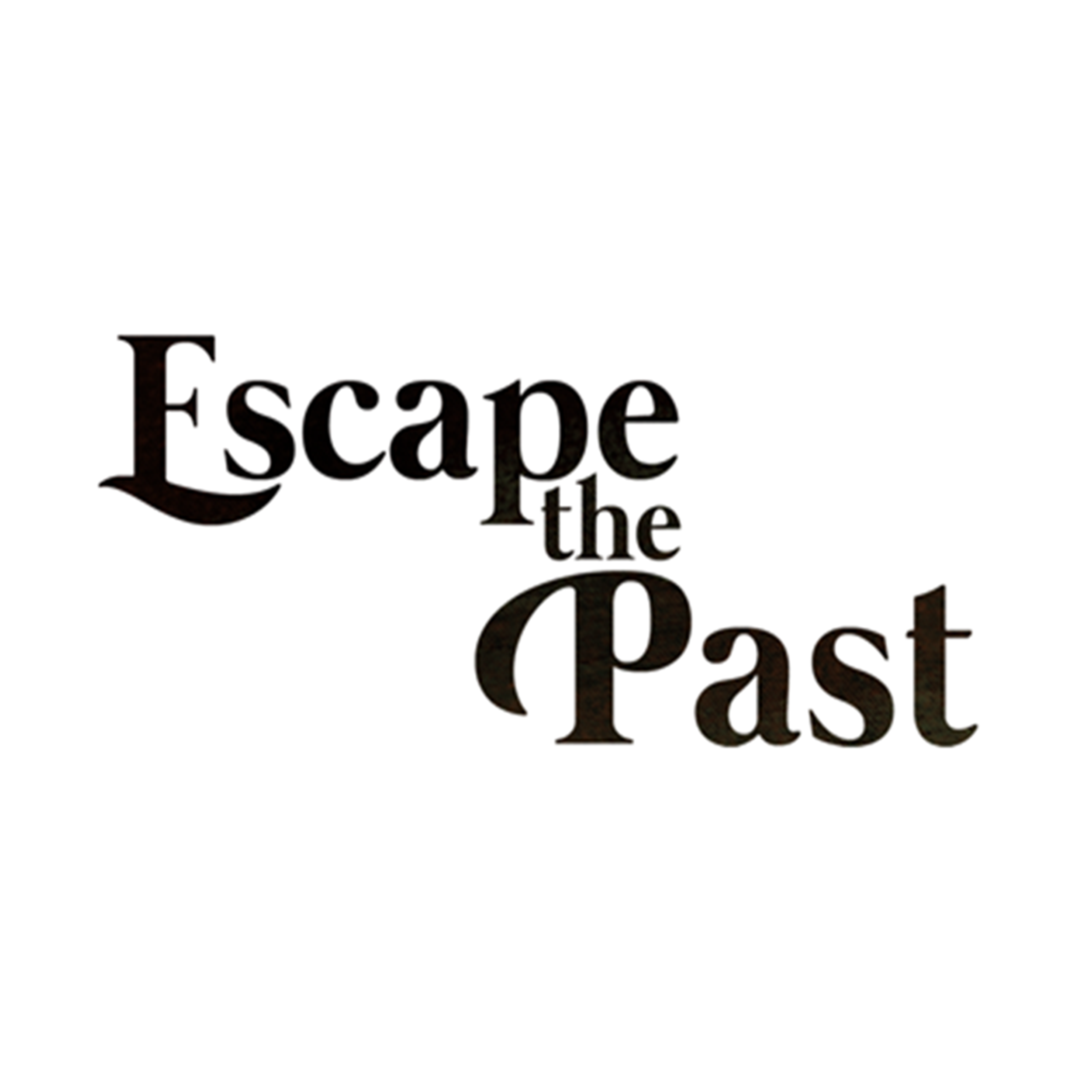 Escape The Past logo