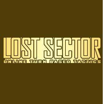 Lost Sector Online logo