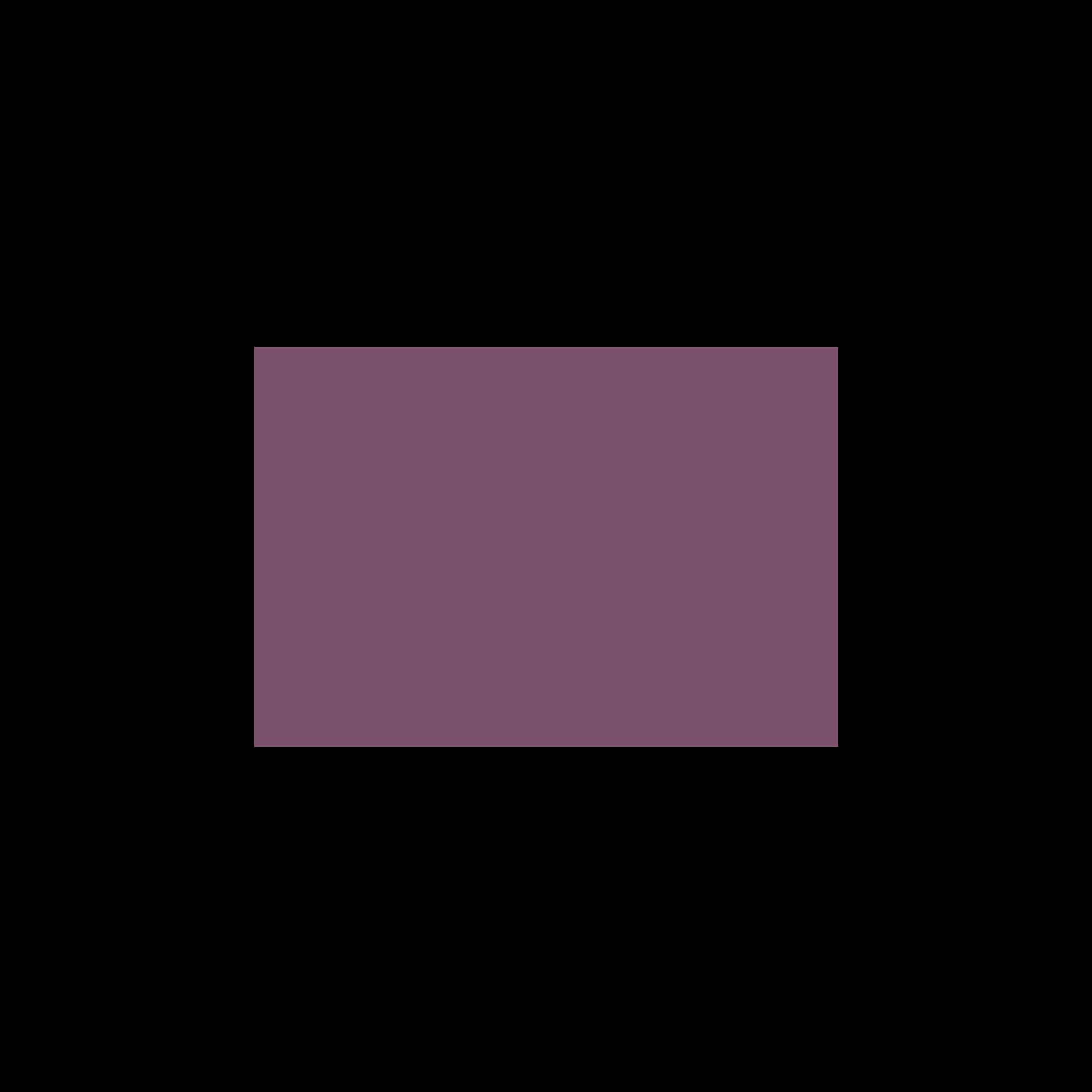 Journey of the Broken Circle logo