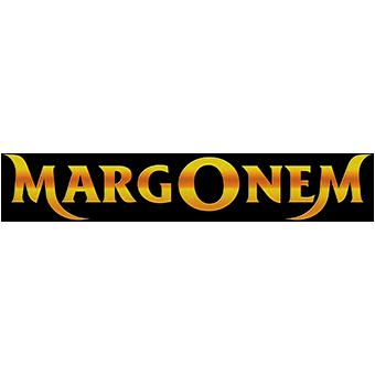 Margonem logo