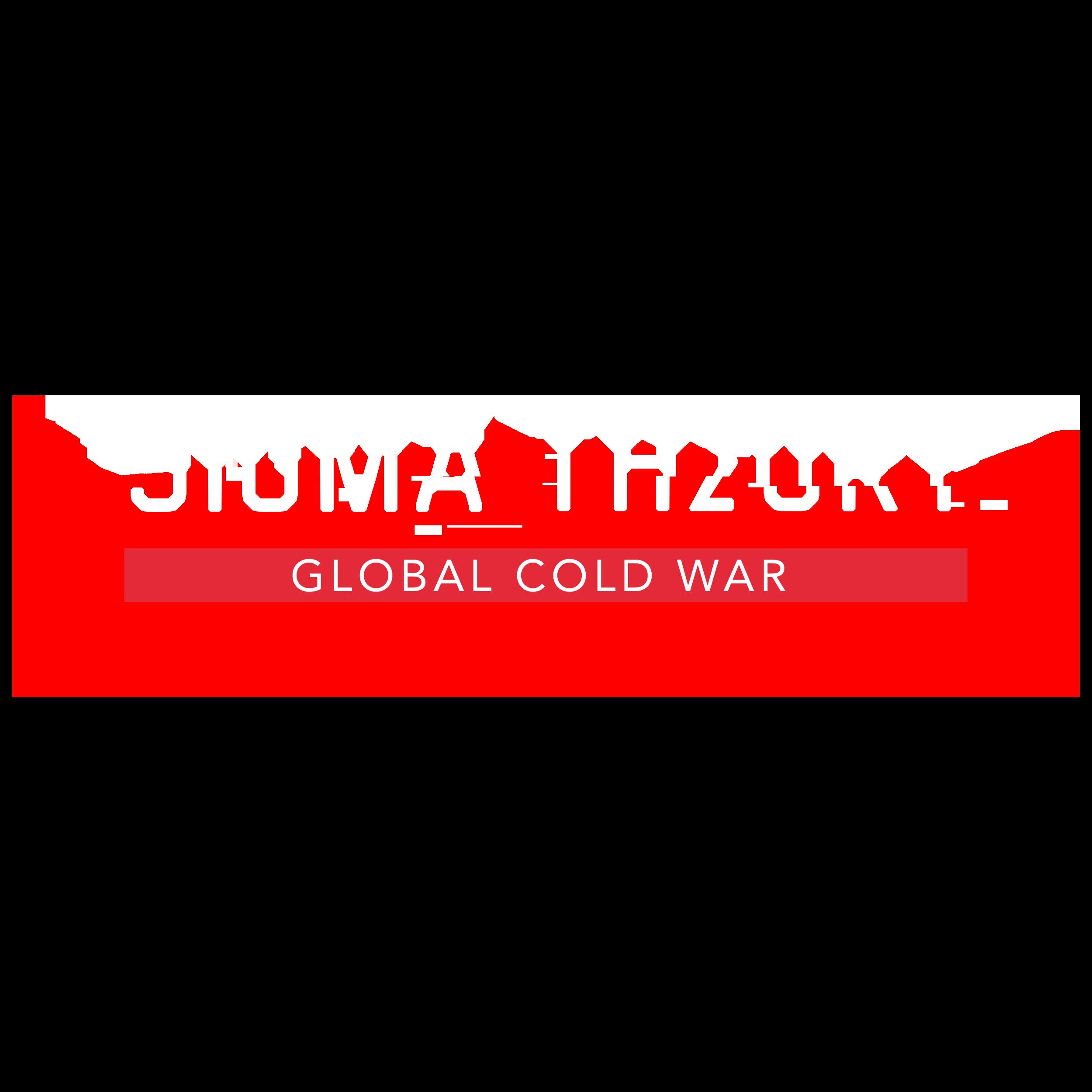 Sigma Theory logo