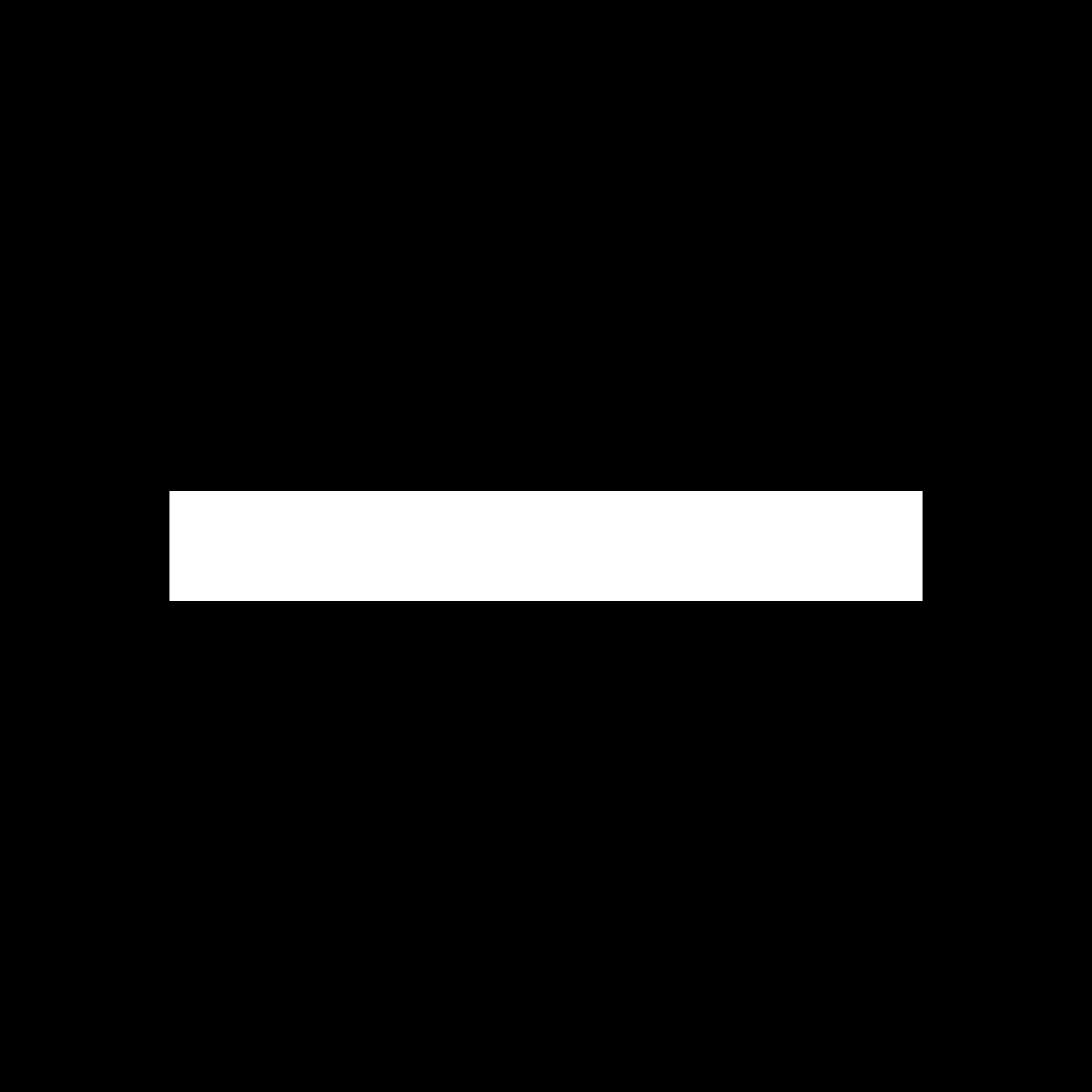 Enceladus logo