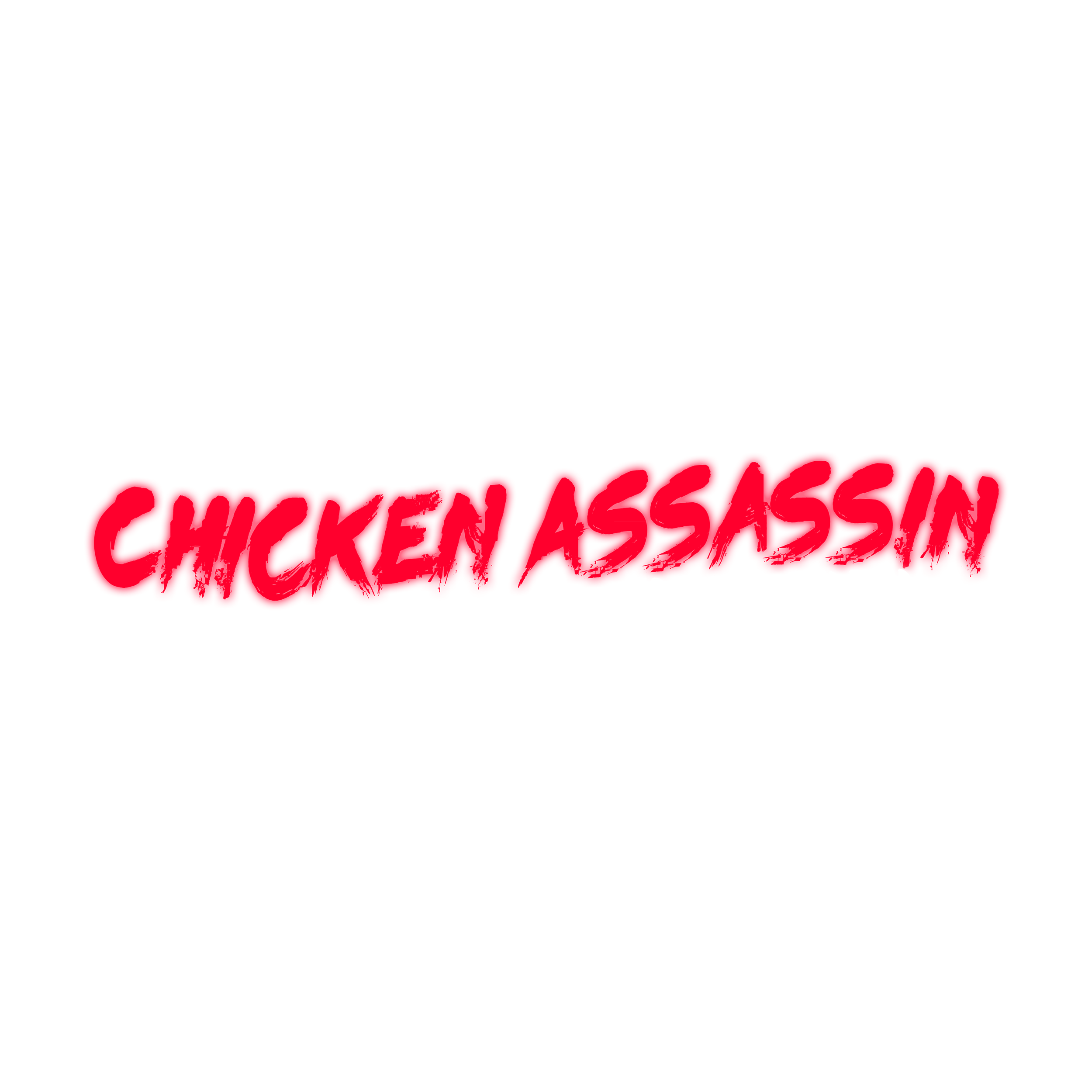 Chicken Assassin Reloaded logo