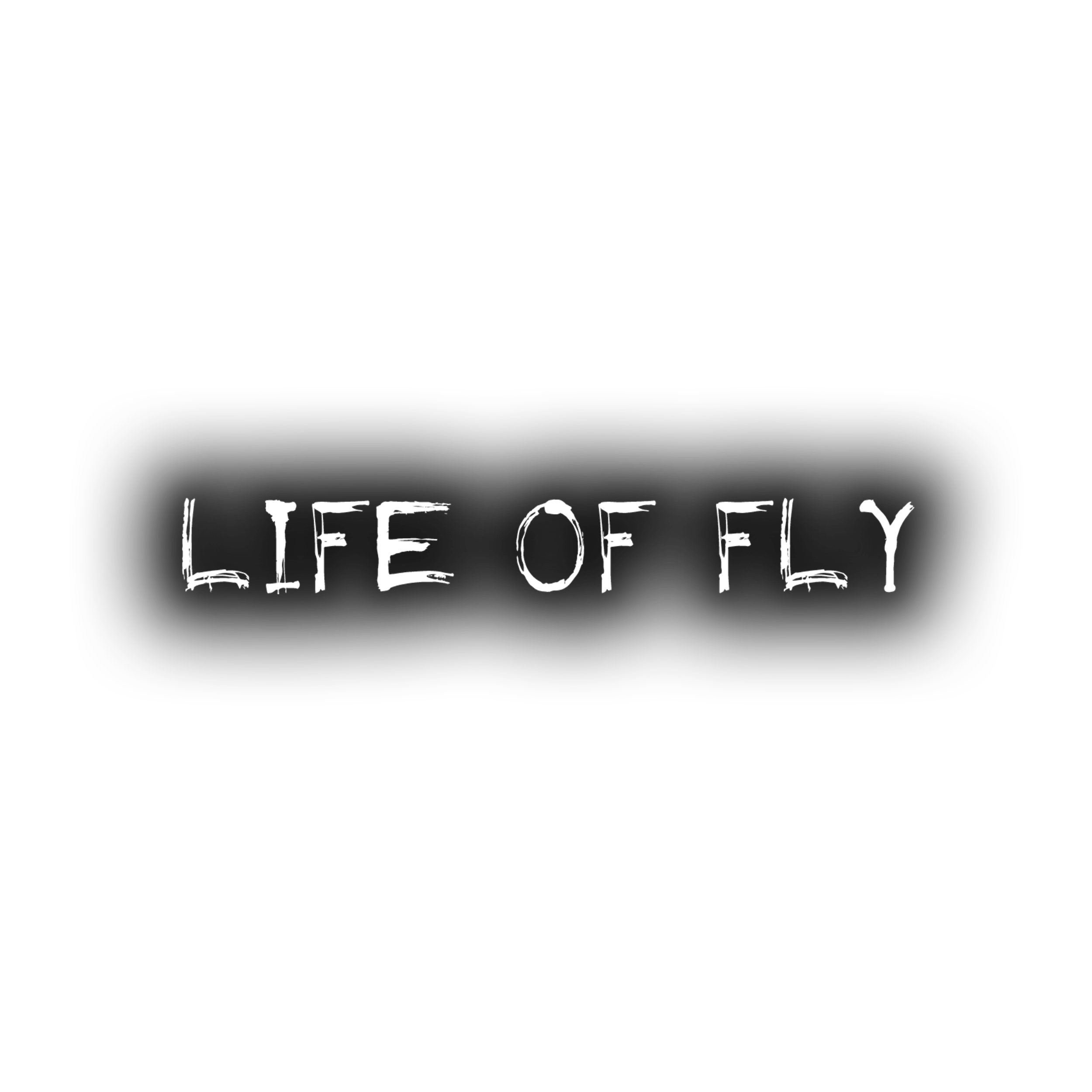 Life of Fly logo