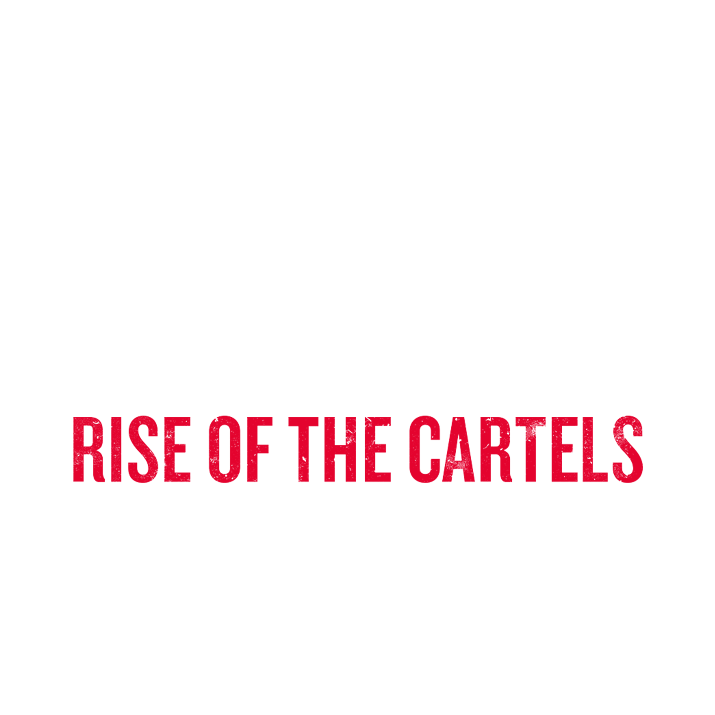 Narcos: Rise of the Cartels logo