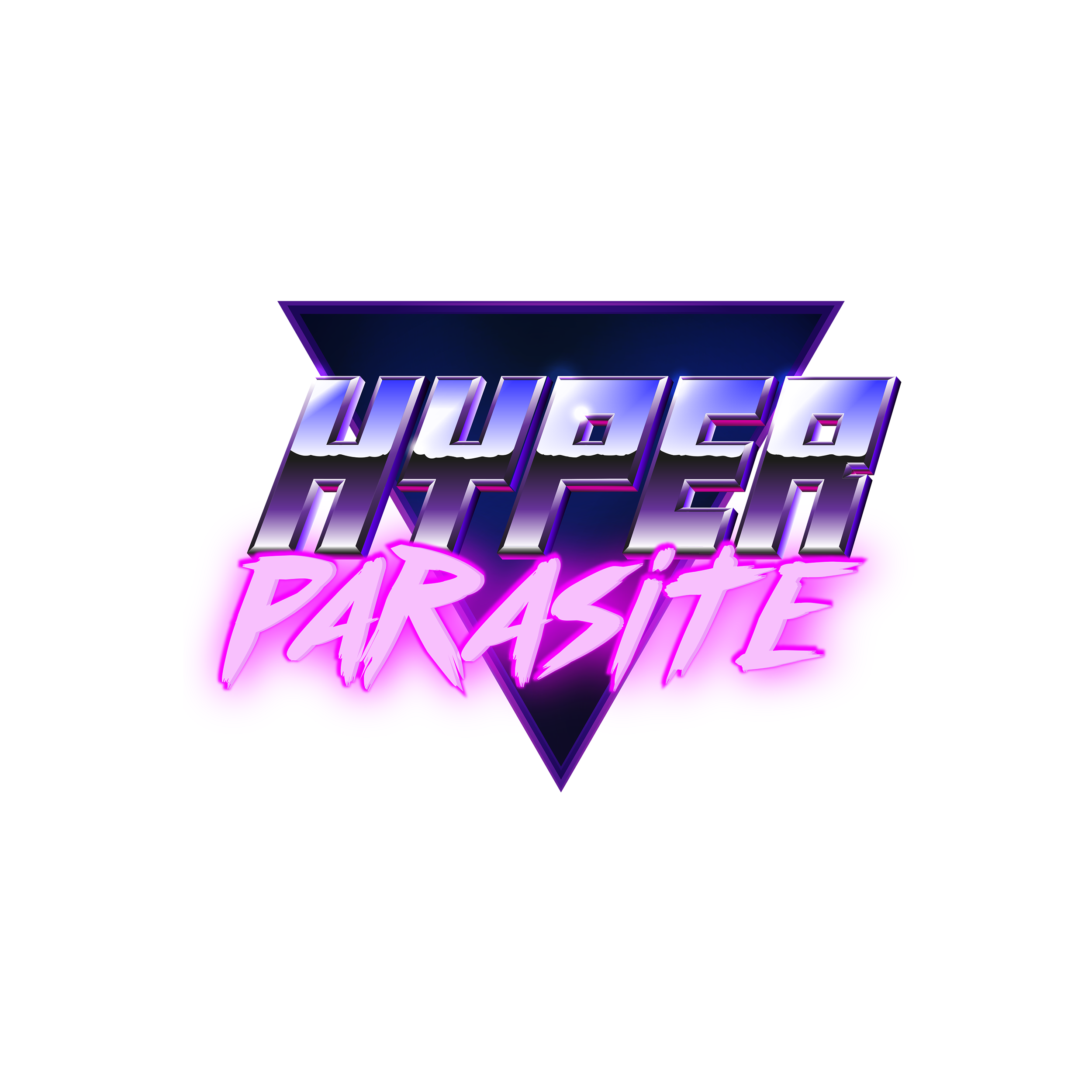 HyperParasite logo