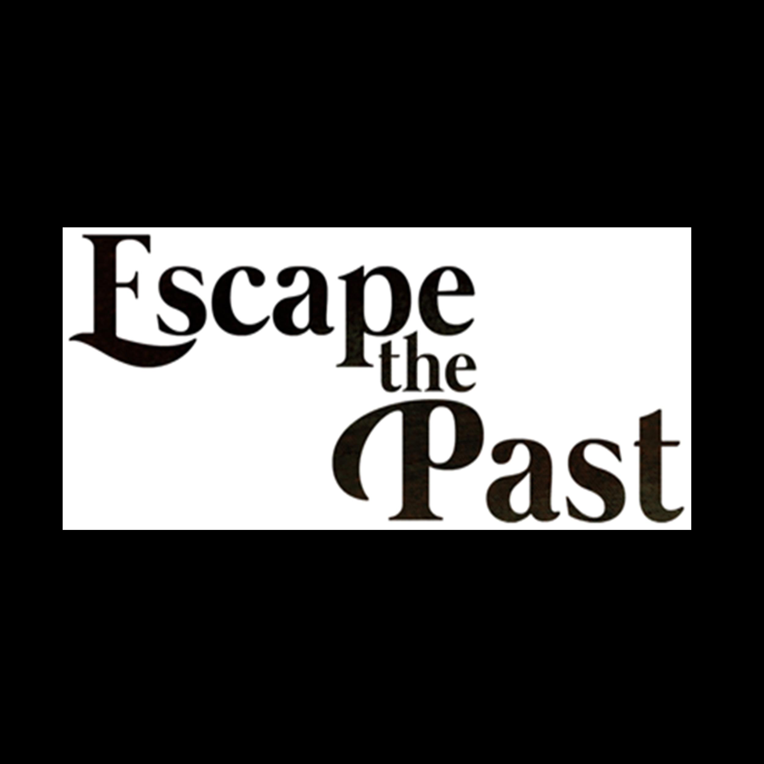 Escape The Past logo