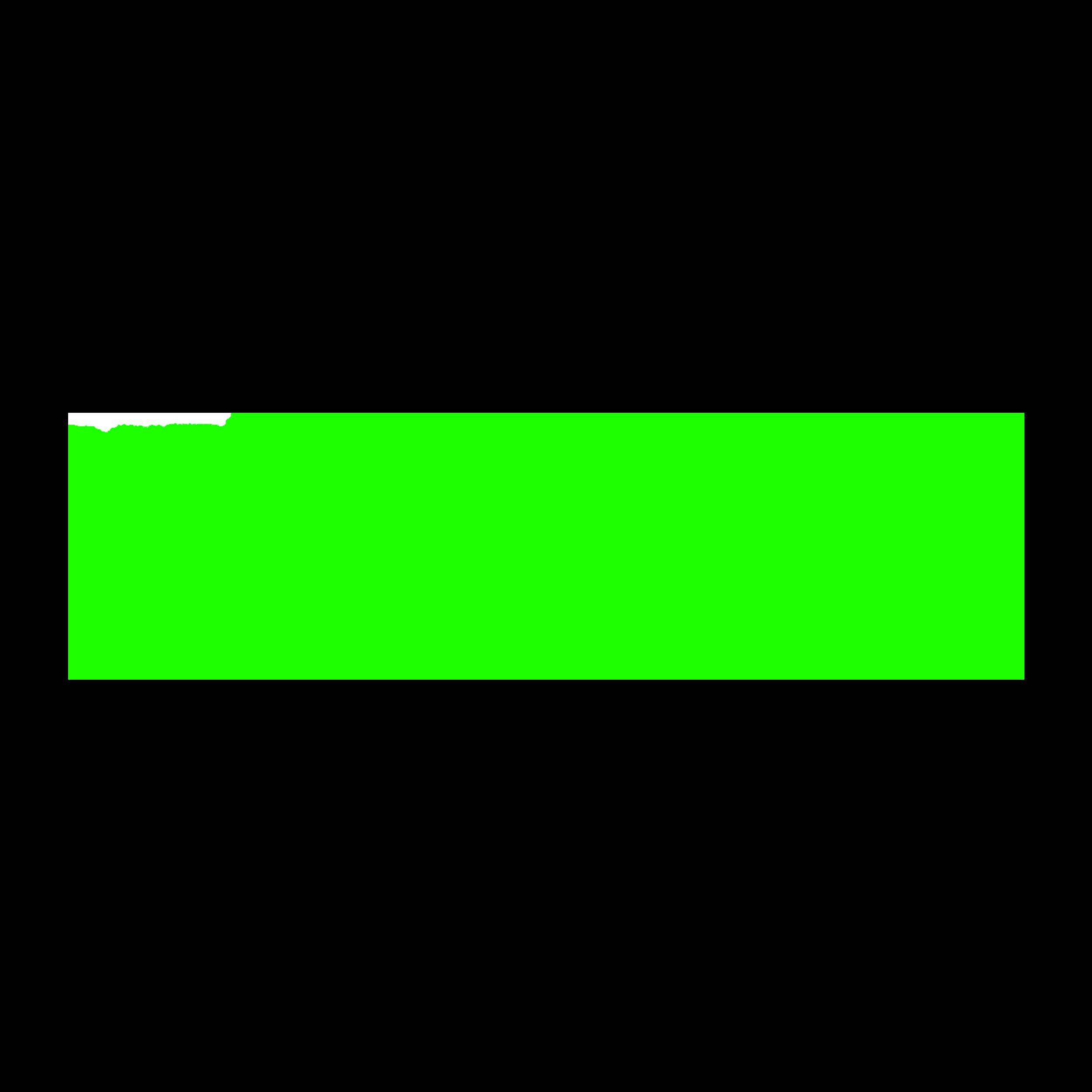 Highscore Hunter Hodgepodge logo