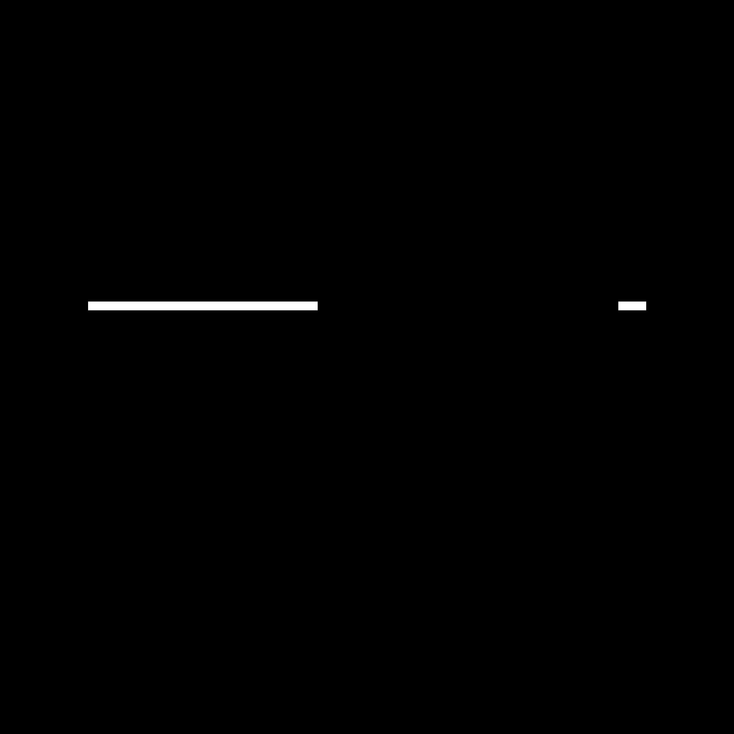 Reky logo