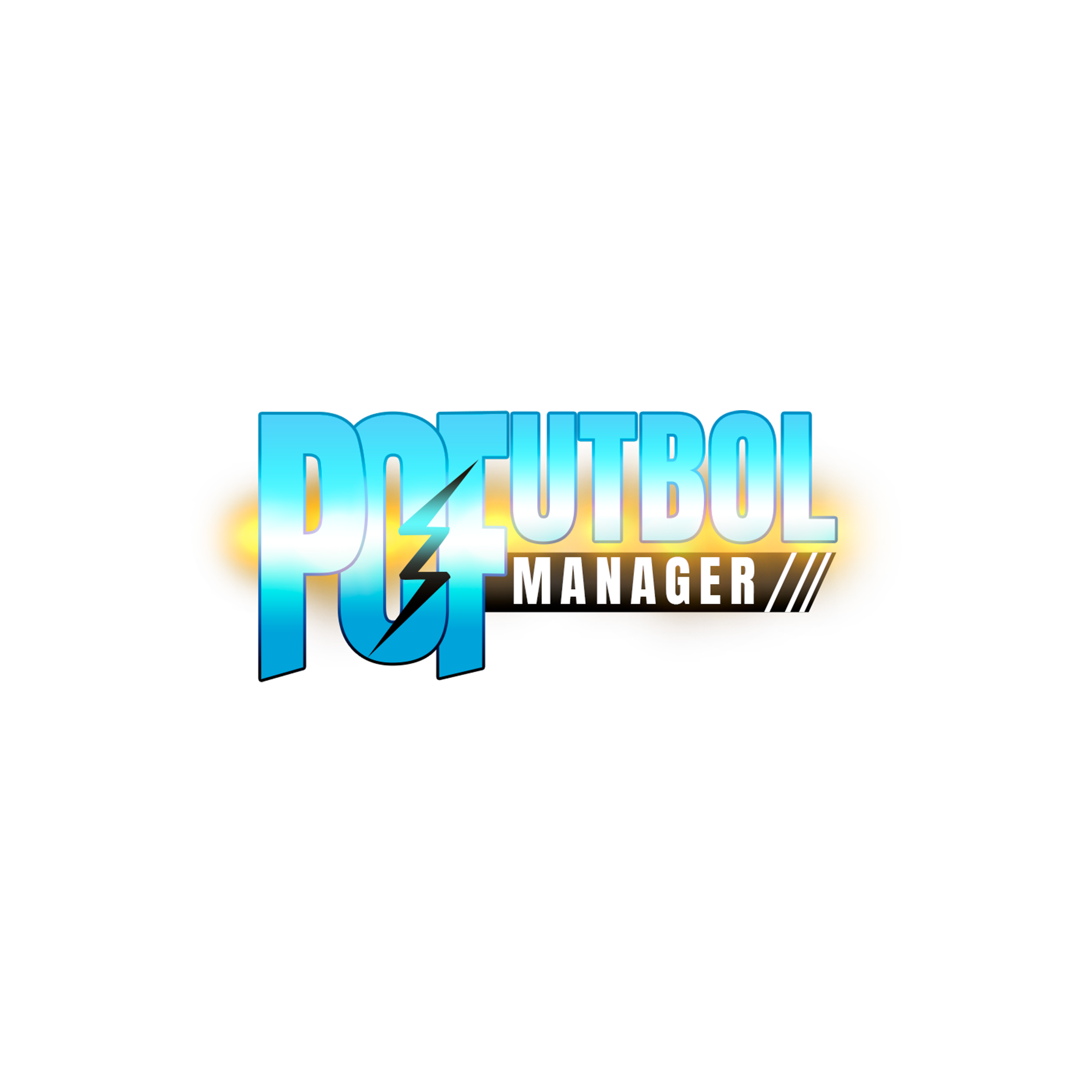 PC Fútbol Manager logo