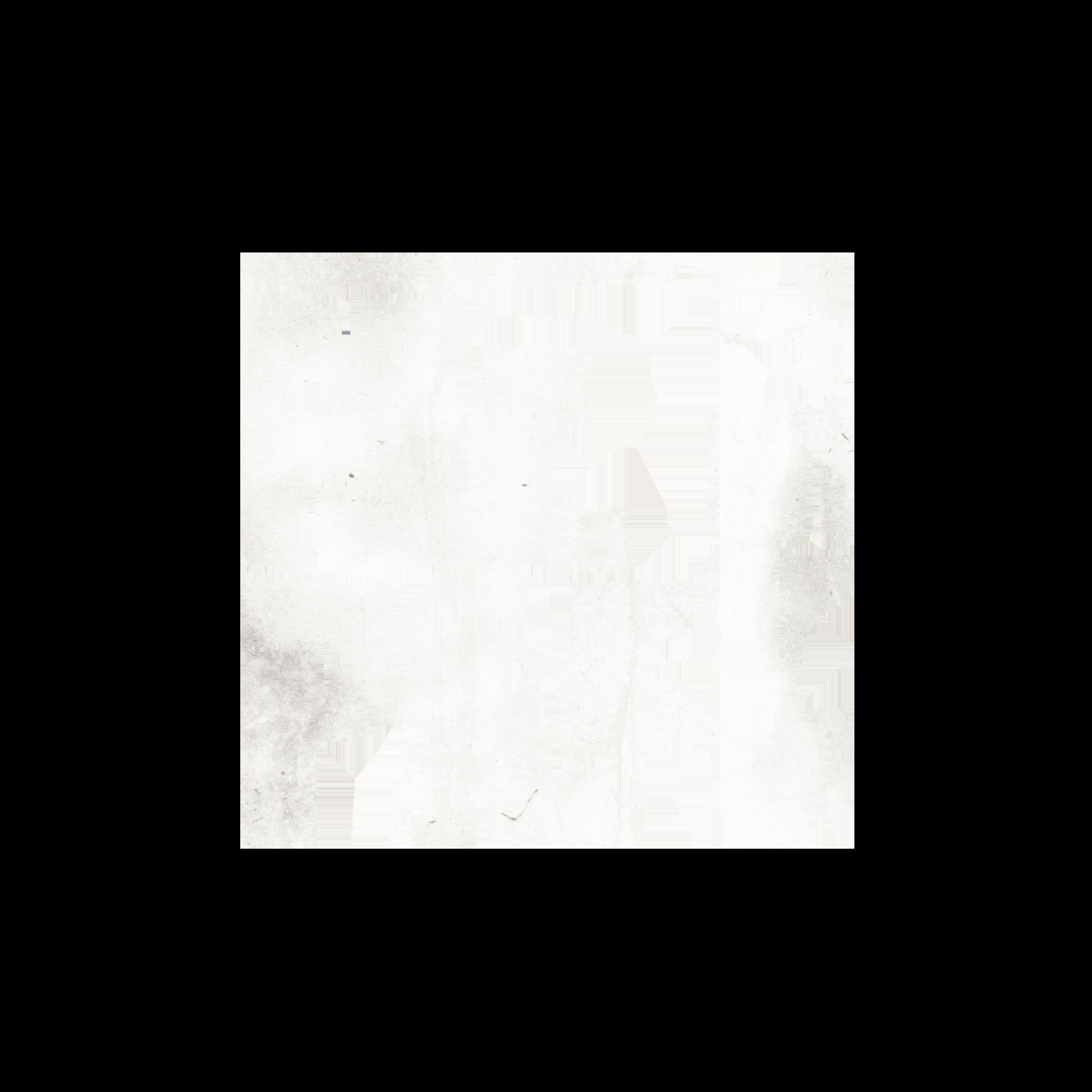 An Interesting Journey of Monsieur PAF logo