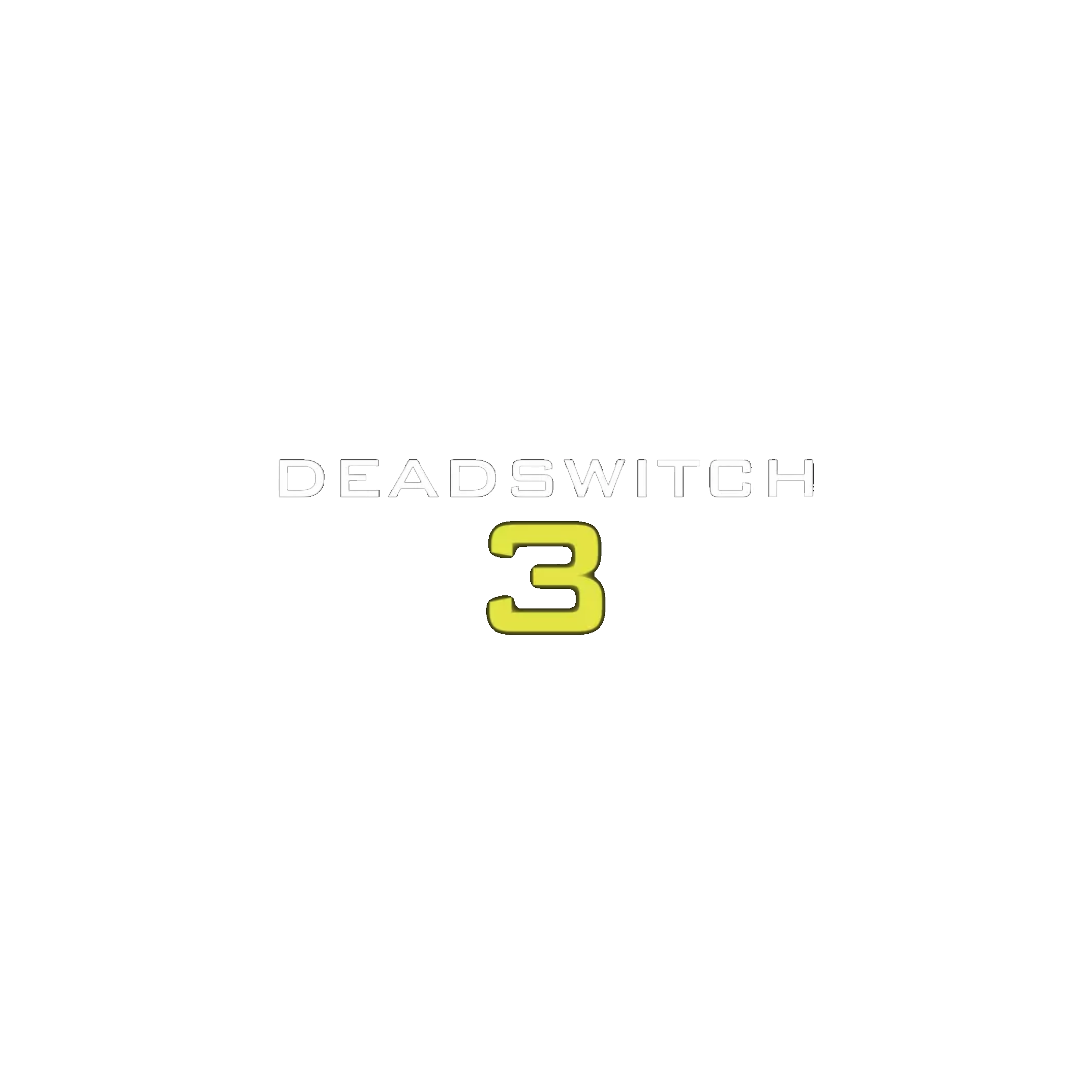 Deadswitch 3 logo