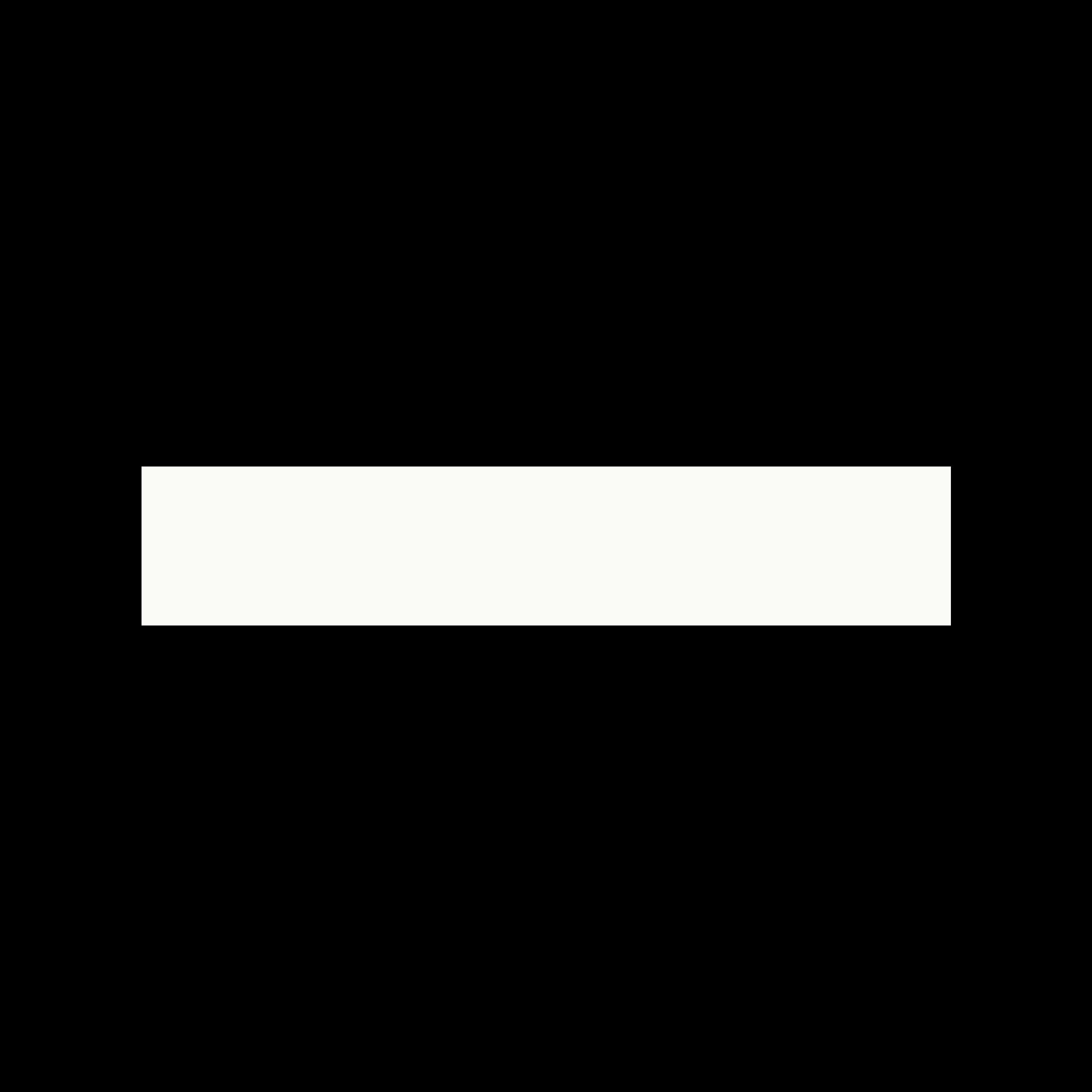 Mutazione logo