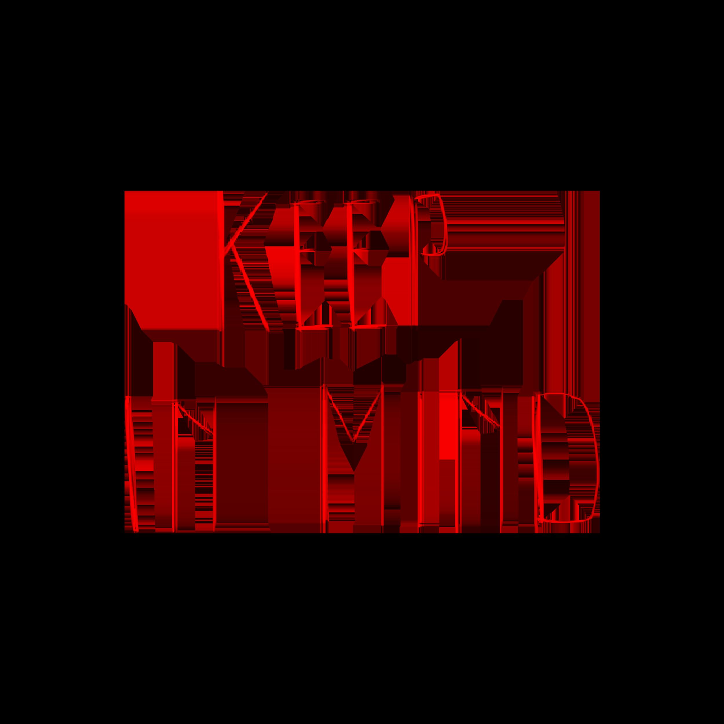 Keep in Mind - Remastered logo