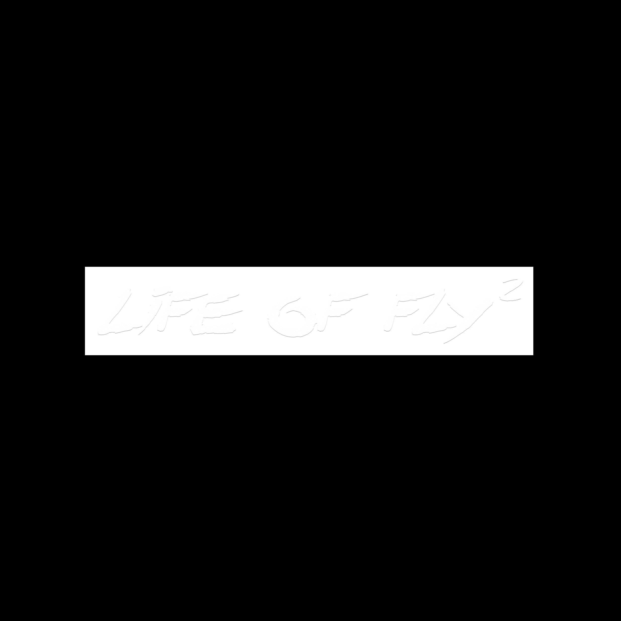 Life of Fly 2 logo