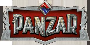 Panzar logo