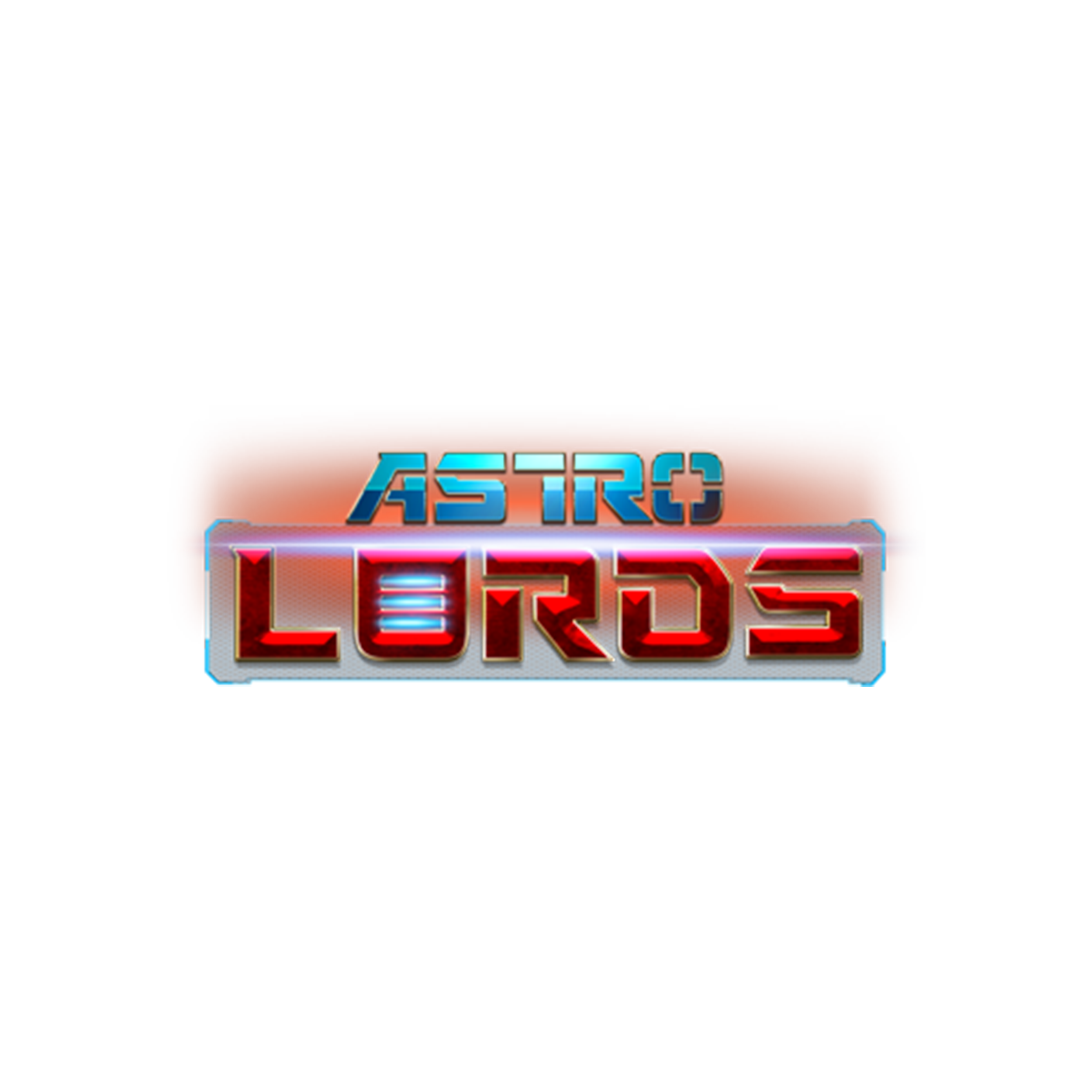 Astro Lords logo
