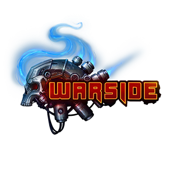 Warside logo